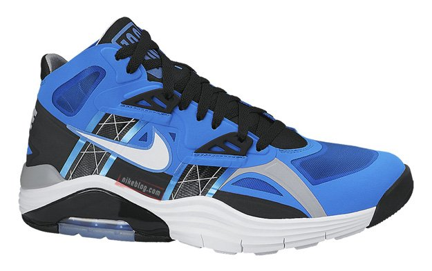 nike-lunar-180-trainer-photo-blue-white-black-wolf-grey-1