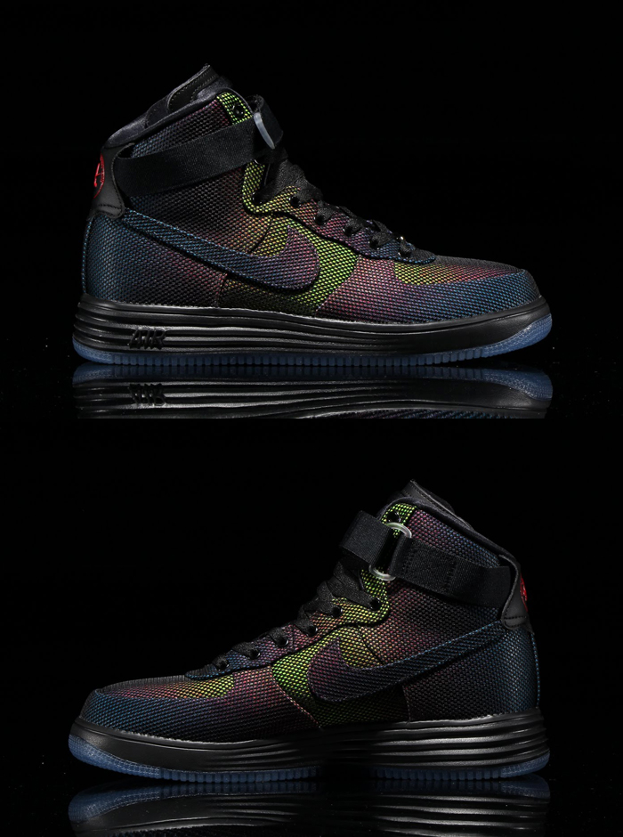 nike-lunar-force-1-hi-super-heros-unleashed-pack-2