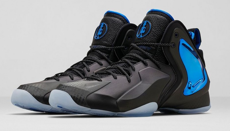 fd558e0deb2 Nike Penny  Shooting Stars  Pack - Foot Locker Release Details ...