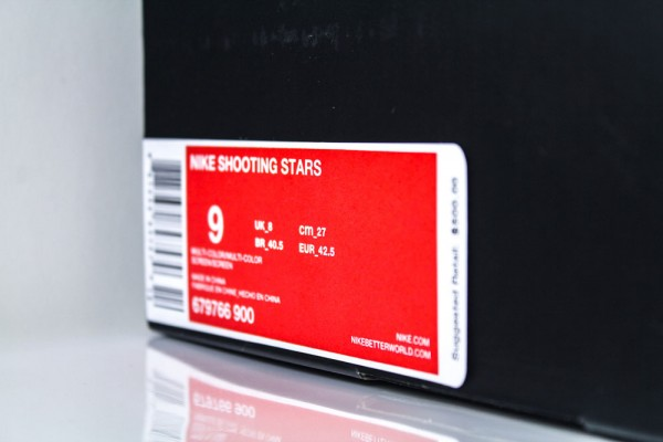 nike-penny-shooting-stars-pack-unboxing-3