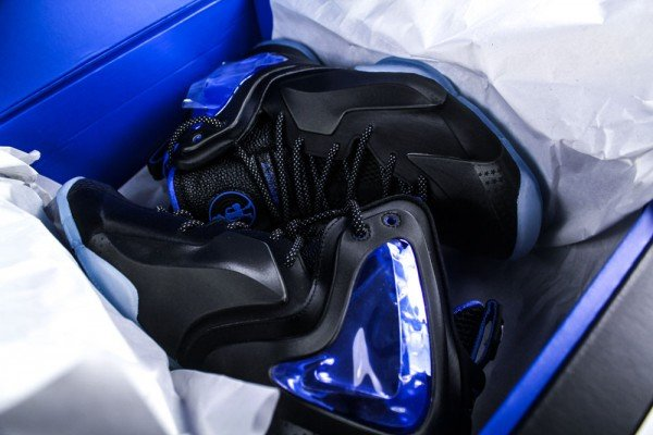 nike-penny-shooting-stars-pack-unboxing-7