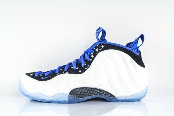nike-penny-shooting-stars-pack-unboxing-8