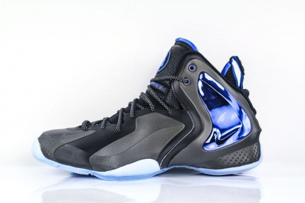 nike-penny-shooting-stars-pack-unboxing-9