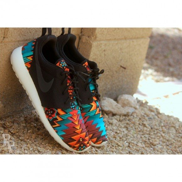 nike-roshe-run-aztec-customs-by-profound-product