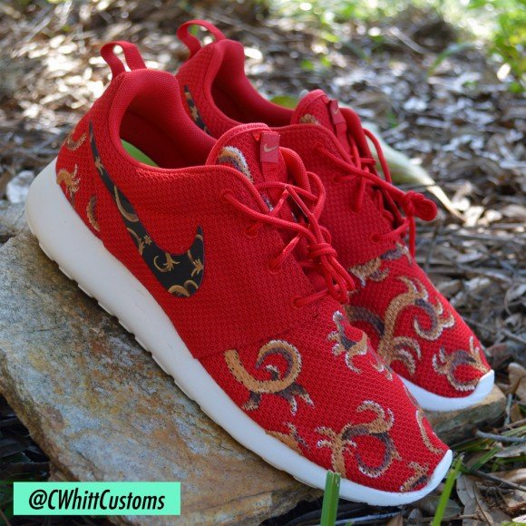 nike-roshe-run-baroque-customs-by-c-whitt-customs