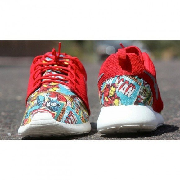 nike-roshe-run-marvel-comics-customs-by-profound-product