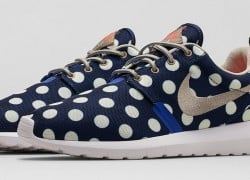 Nike Roshe Run NM QS 'City Pack' NYC – Release Date + Info