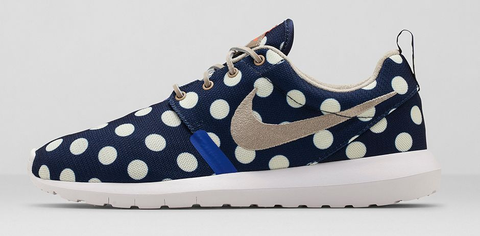 nike-roshe-run-nm-qs-city-pack-nyc-release-date-info-2