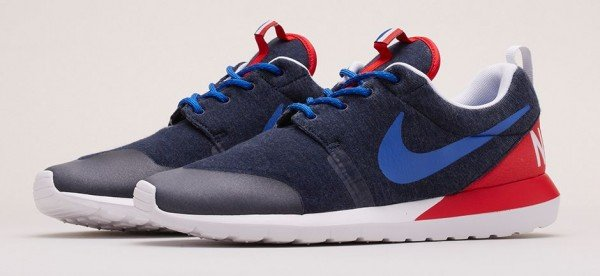 nike-roshe-run-nm-sp-france-release-date-info-1
