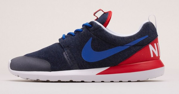 nike-roshe-run-nm-sp-france-release-date-info-2