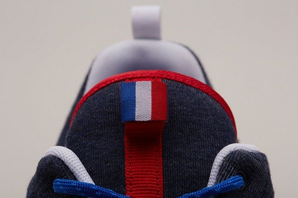 nike-roshe-run-nm-sp-france-release-date-info-3