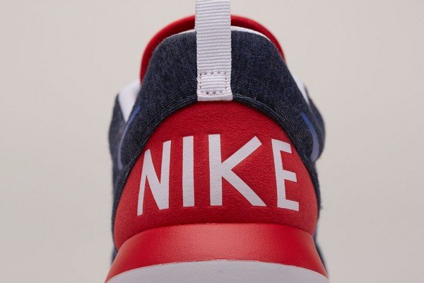 nike-roshe-run-nm-sp-france-release-date-info-4