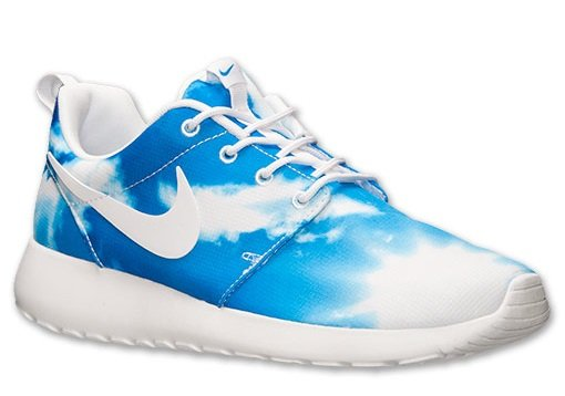 nike-roshe-run-santa-monica-now-available-1