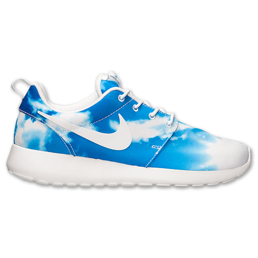 nike-roshe-run-santa-monica-now-available-2