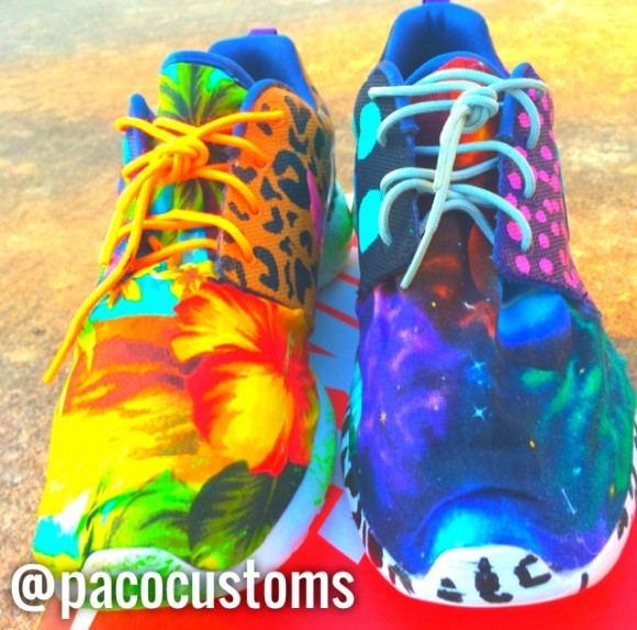 nike-roshe-run-what-the-roshe-customs-by-paco-customs