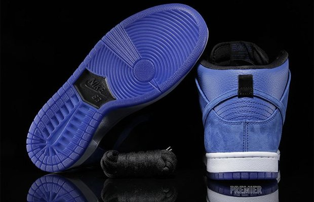 nike-sb-dunk-j-pack-on-the-way-2