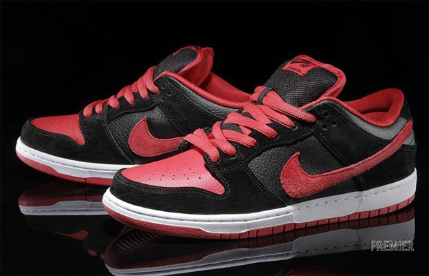 nike-sb-dunk-j-pack-on-the-way-4
