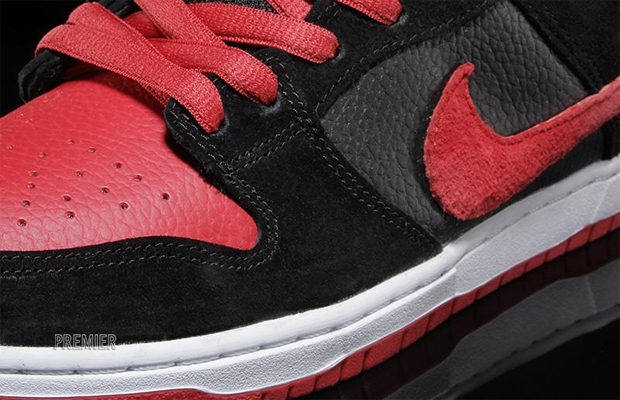 nike-sb-dunk-j-pack-on-the-way-5