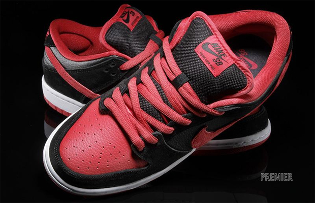 nike-sb-dunk-j-pack-on-the-way-6