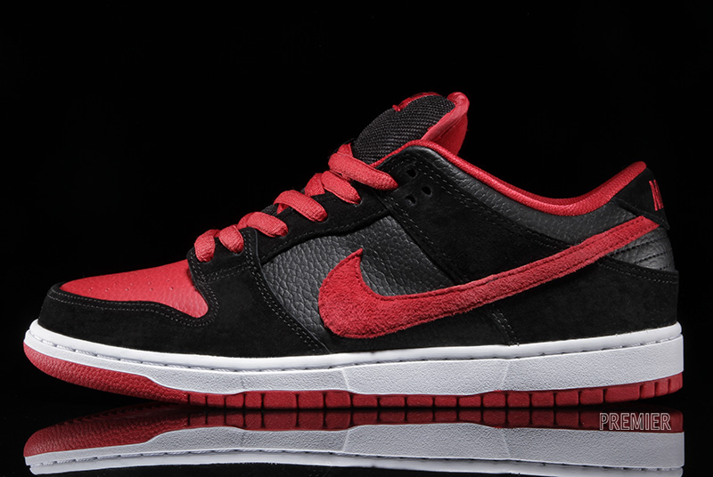 nike-sb-dunk-j-pack-on-the-way-7
