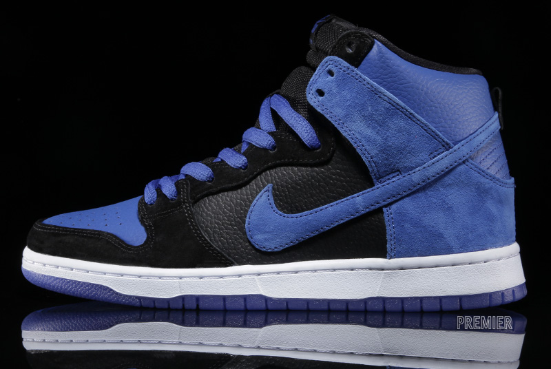 nike-sb-dunk-j-pack-on-the-way-8