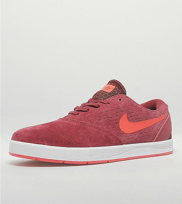 nike-sb-koston-2-team-red-laser-crimson-white-1