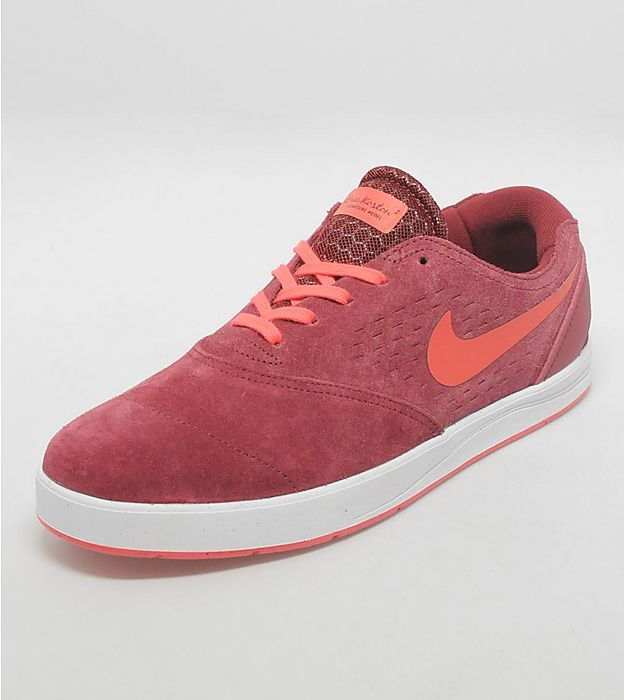 nike-sb-koston-2-team-red-laser-crimson-white-2
