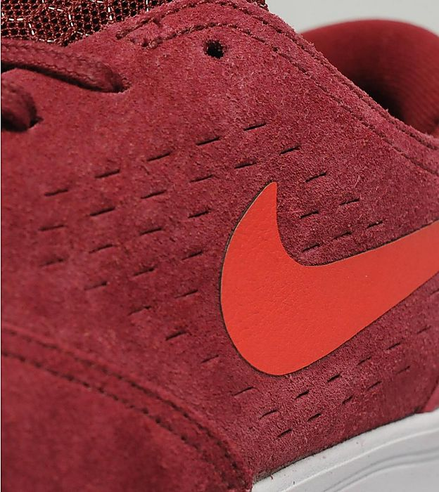 nike-sb-koston-2-team-red-laser-crimson-white-4