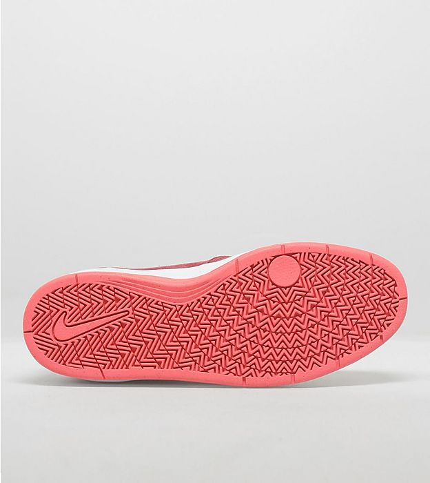 nike-sb-koston-2-team-red-laser-crimson-white-5