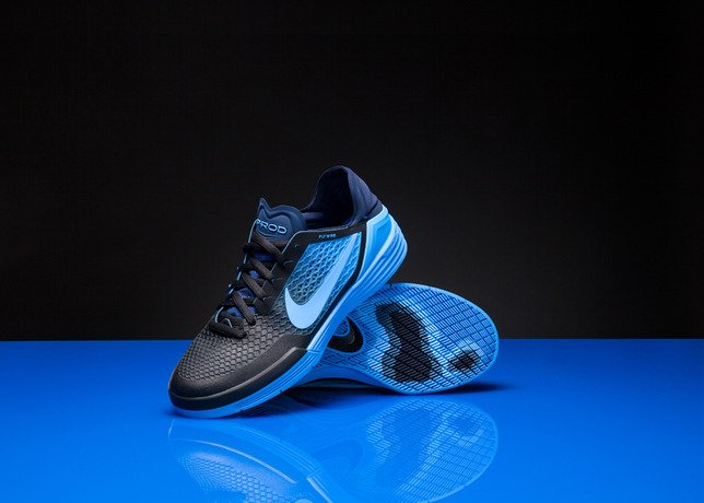 nike-sb-prod-8-officially-unveiled-1