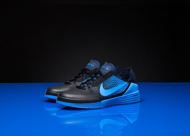 nike-sb-prod-8-officially-unveiled-2