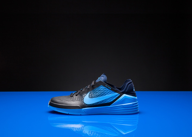 nike-sb-prod-8-officially-unveiled-3