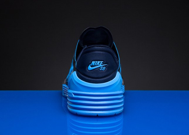 nike-sb-prod-8-officially-unveiled-6
