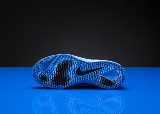 nike-sb-prod-8-officially-unveiled-8