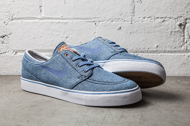 nike-sb-zoom-stefan-janoski-blue-denim-1