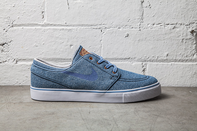 nike-sb-zoom-stefan-janoski-blue-denim-2