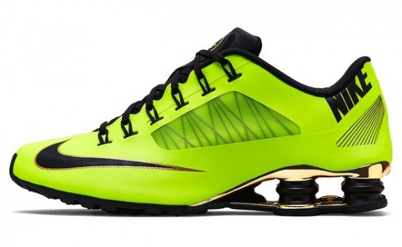 nike-shox-magista-first-look