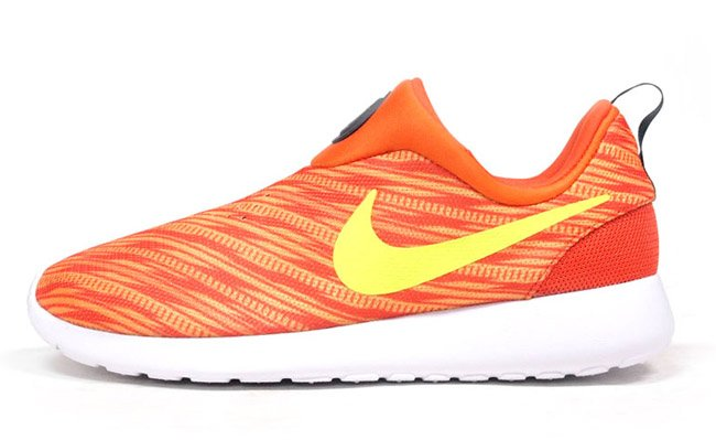 nike-sportswear-sunset-pack-4