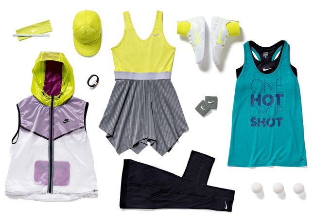 nike-tennis-unveils-2014-french-open-collection-10