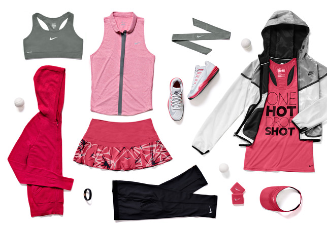 nike-tennis-unveils-2014-french-open-collection-12