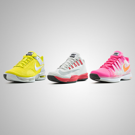 nike-tennis-unveils-2014-french-open-collection-14