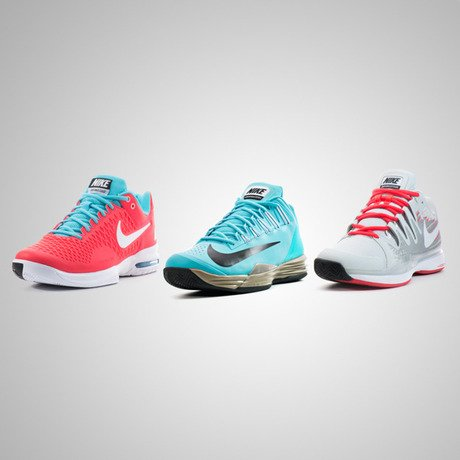 nike-tennis-unveils-2014-french-open-collection-15