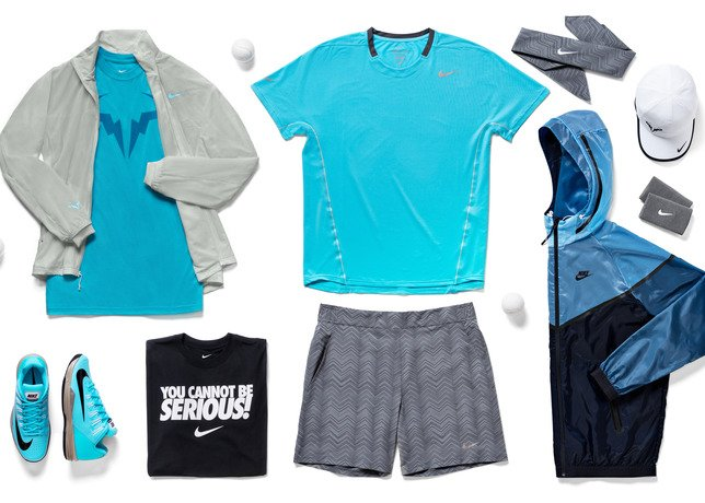 nike-tennis-unveils-2014-french-open-collection-2