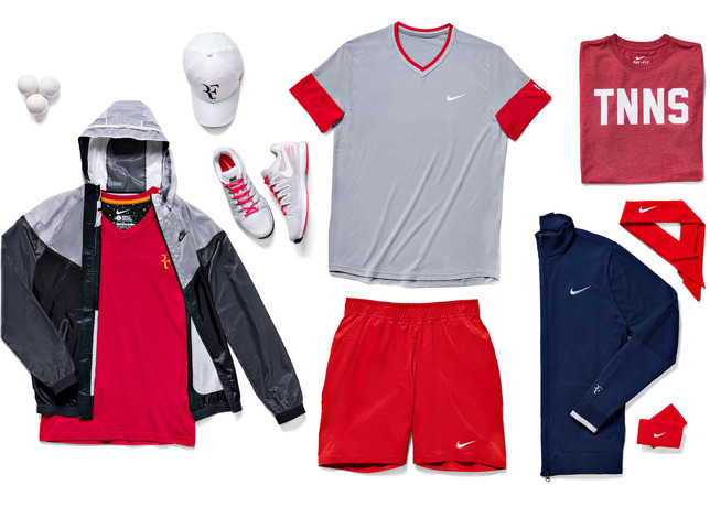 nike-tennis-unveils-2014-french-open-collection-5