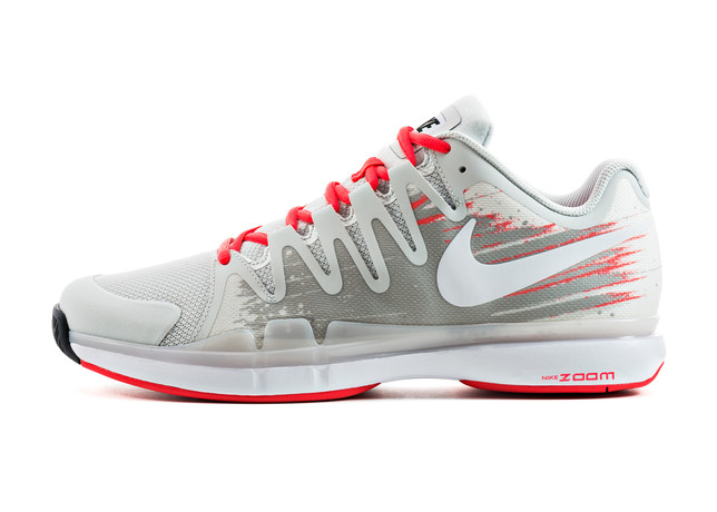 nike-tennis-unveils-2014-french-open-collection-6