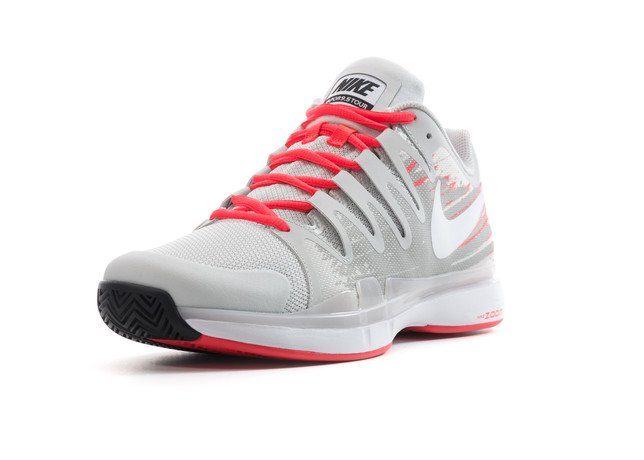 nike-tennis-unveils-2014-french-open-collection-7