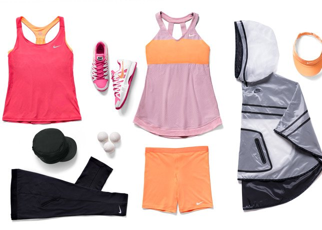 nike-tennis-unveils-2014-french-open-collection-8