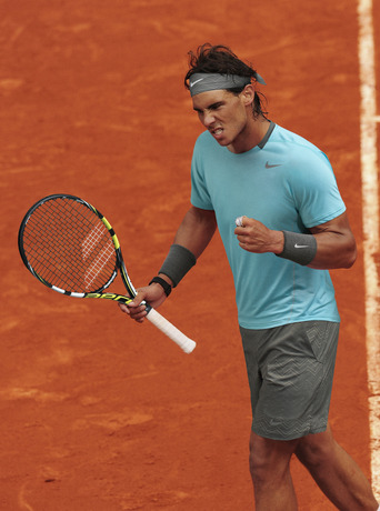 nike-tennis-unveils-2014-french-open-collection