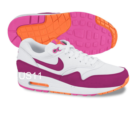 nike-wmns-air-max-1-new-colorways-1