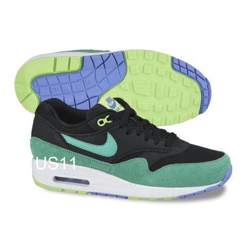 nike-wmns-air-max-1-new-colorways-2